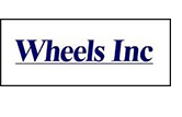 Wheels Inc