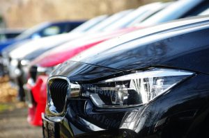 Car Buying Myths & Legends