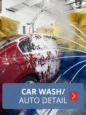 Phoenix Car Wash / Auto Detail